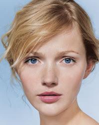 10 reglas de oro para cuidar tu piel cada día