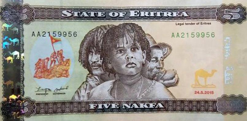 maklumat mengenai mata wang asing