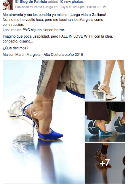 MaisonMartinMargiela-HauteCouture-Fall2015-ElblogdePatricia-shoes-calzado-zapatos