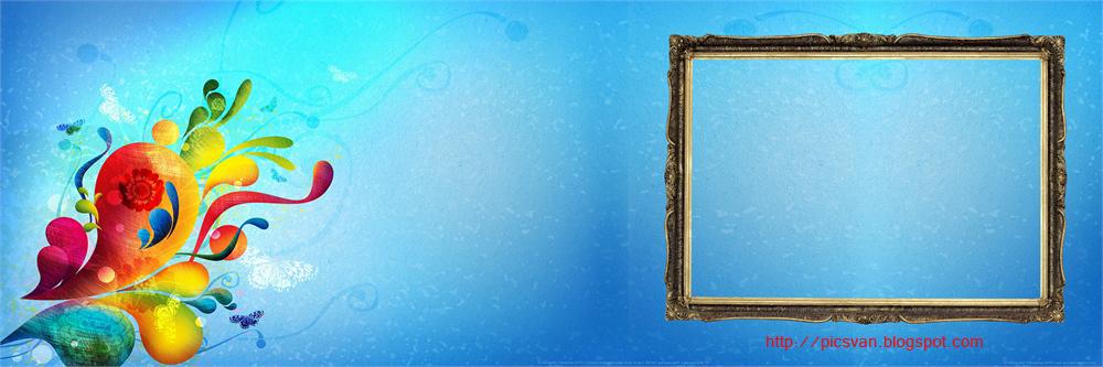 photo editing software - downloadcnetcom