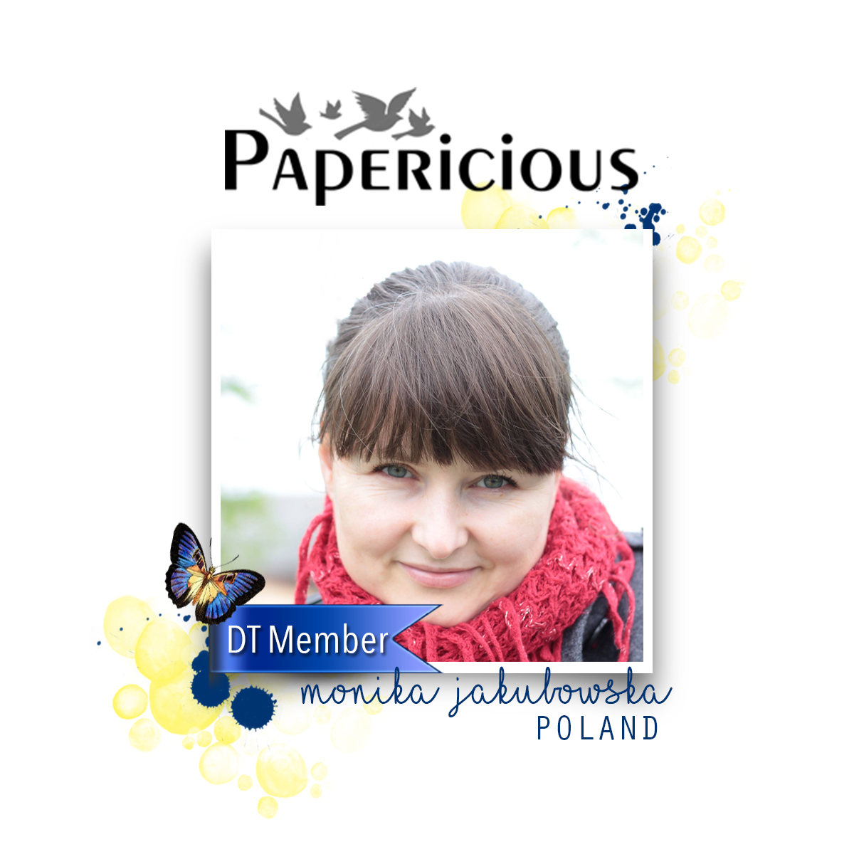 Papericious