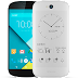 Meet The Double-Faced Android Smartphone Called YotaPhone 2