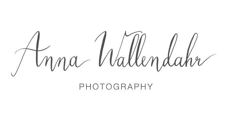 Anna Wallendahr Photography