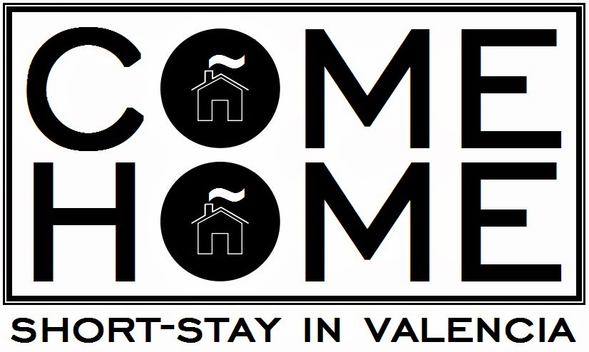 Come-Home Valencia