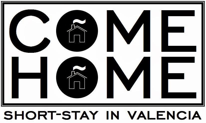 Come-Home Valencia