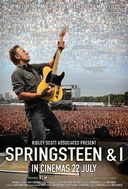 Watch Springsteen & I Online Free 2013 Putlocker