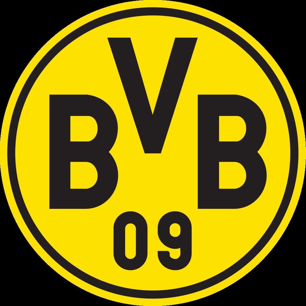 Jadwal Pertandingan Borussia Dortmund 2014-2015 Terlengkap