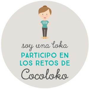 Soy una Cocoloka