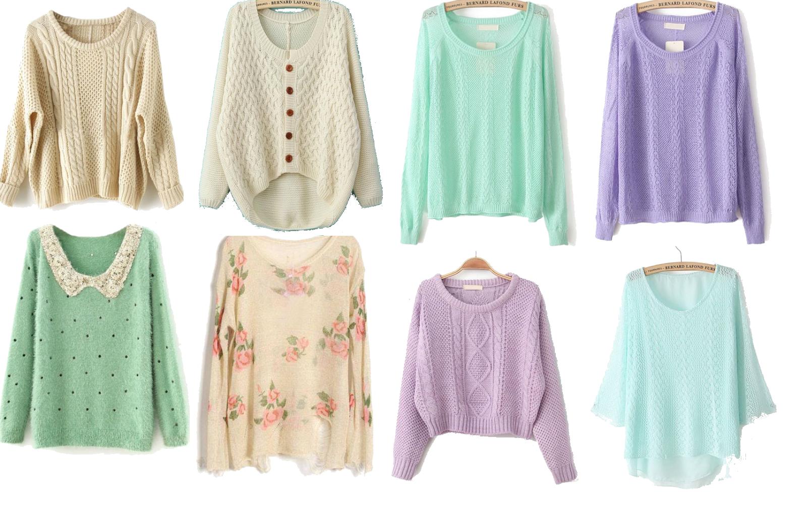 Cute Clothes Girls
