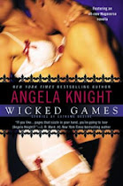 Giveaway: Wicked Games