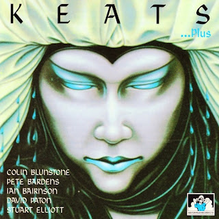 Keats st 1984 aor melodic rock music blogspot full albums bands