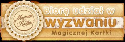 http://www.magicznakartka.blogspot.com/2014/11/nadajemy-nowe-zycie.html