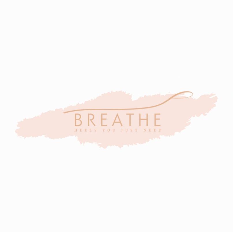 Sponsor [Breathe]