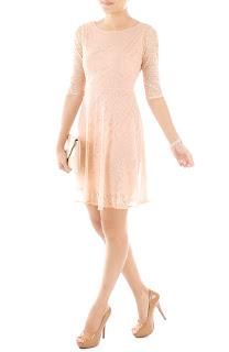 http://3.bp.blogspot.com/-T6aZ1scu63A/UWVI0ru-FVI/AAAAAAAAPvw/xRuZpxKRHXw/s1600/Ballerina-Pink-Lace-PETITE-Dress-2.jpg