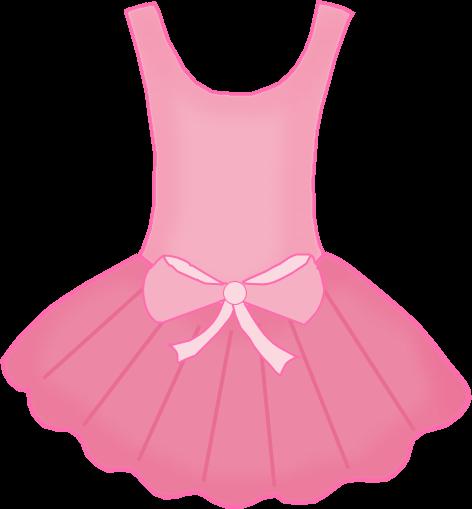Baby Princess Salon Beauty Leg Ballet: ® Gifs Y Fondos Paz Enla Tormenta ®: BAILARINAS DE BALLET