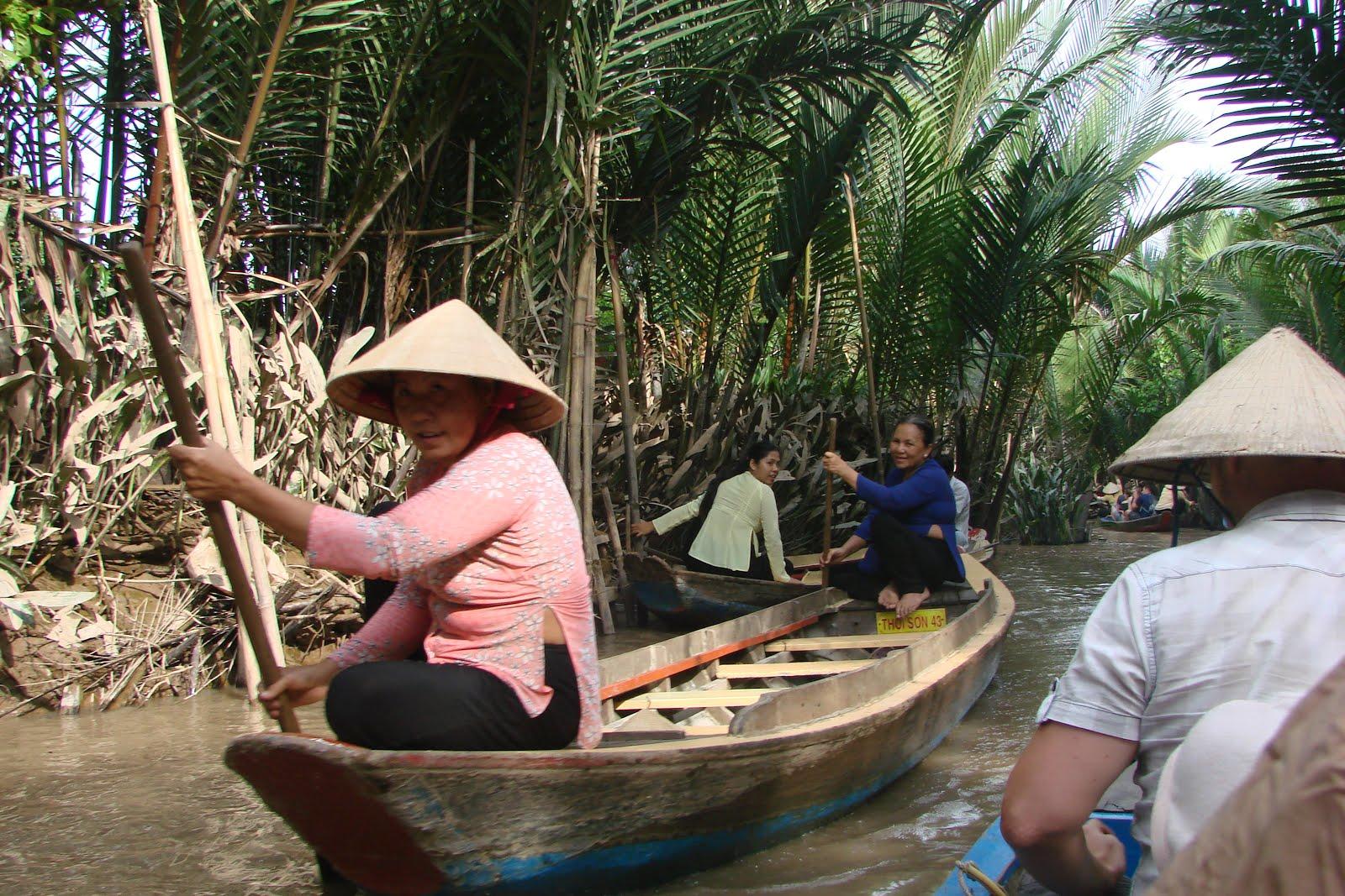 J r my face l 39 mergence du vi tnam epf ecole d for Acheter maison au vietnam