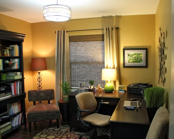 how to create interior design home office amazing small work office decorating ideas 3