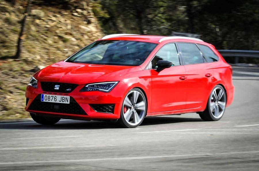 Seat le n st cupra 2015 asegurar el auto - Asegurar coche un mes ...