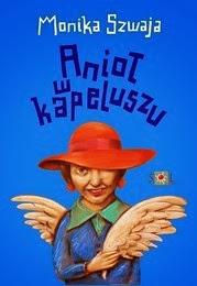 http://lubimyczytac.pl/ksiazka/188256/aniol-w-kapeluszu