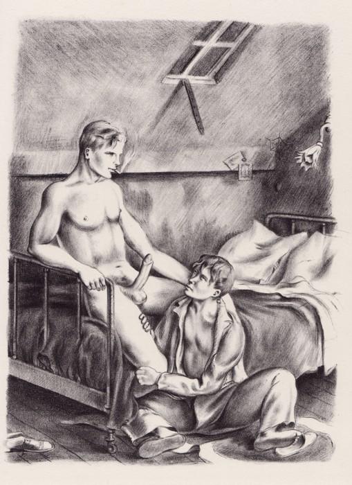 tolstoy-aleksey-erotika