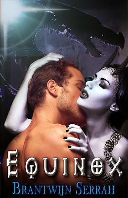 getBook.at/Equinox