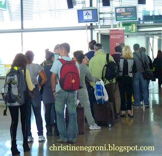 passenger+boarding+wide-001.jpg