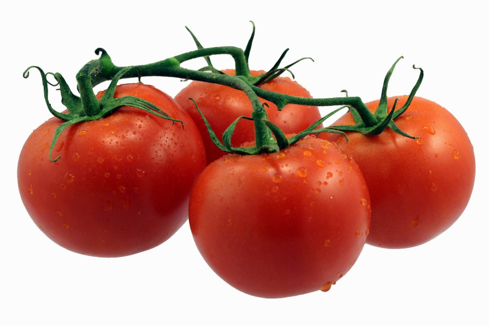 للرجال فقط: شاهد ماذا يفعل تناول الطماطم بانتظام في جسمك