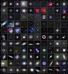 110 e Messier