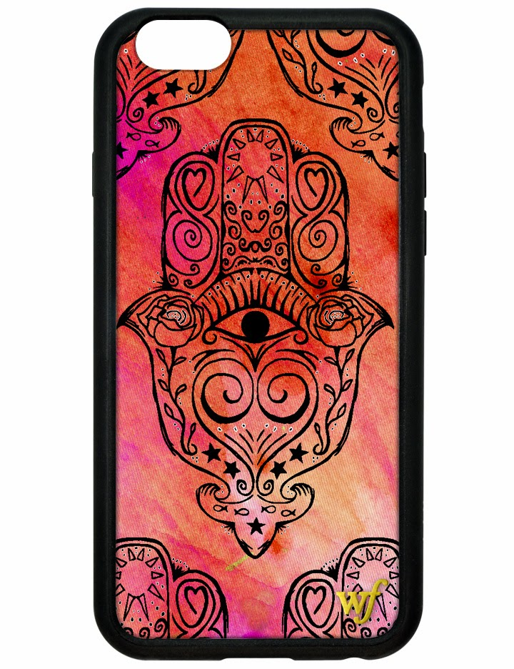 https://www.cameonouveau.com/PRE-ORDER-Wildflower-Iphone-6-Hamsa-p/n-wf-hamsa-1.htm