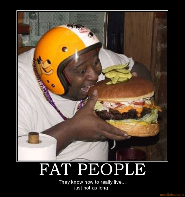 really funny fat people pics. fat people quotes. funny fat