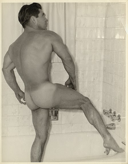 of joe Nudepictures billy