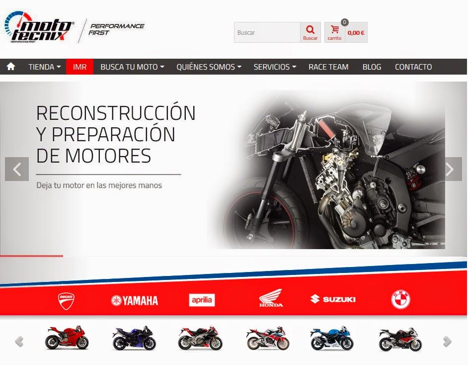 http://mototecnix.com/es/