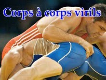 CORPS A CORPS VIRILS