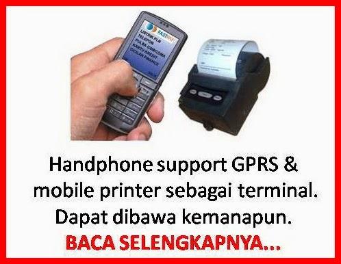 http://www.loketpembayaranresmi.com/handphone-supp…mobile-printer/ 