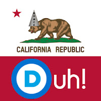 California Legislators Need a Vocabulary Lesson!
