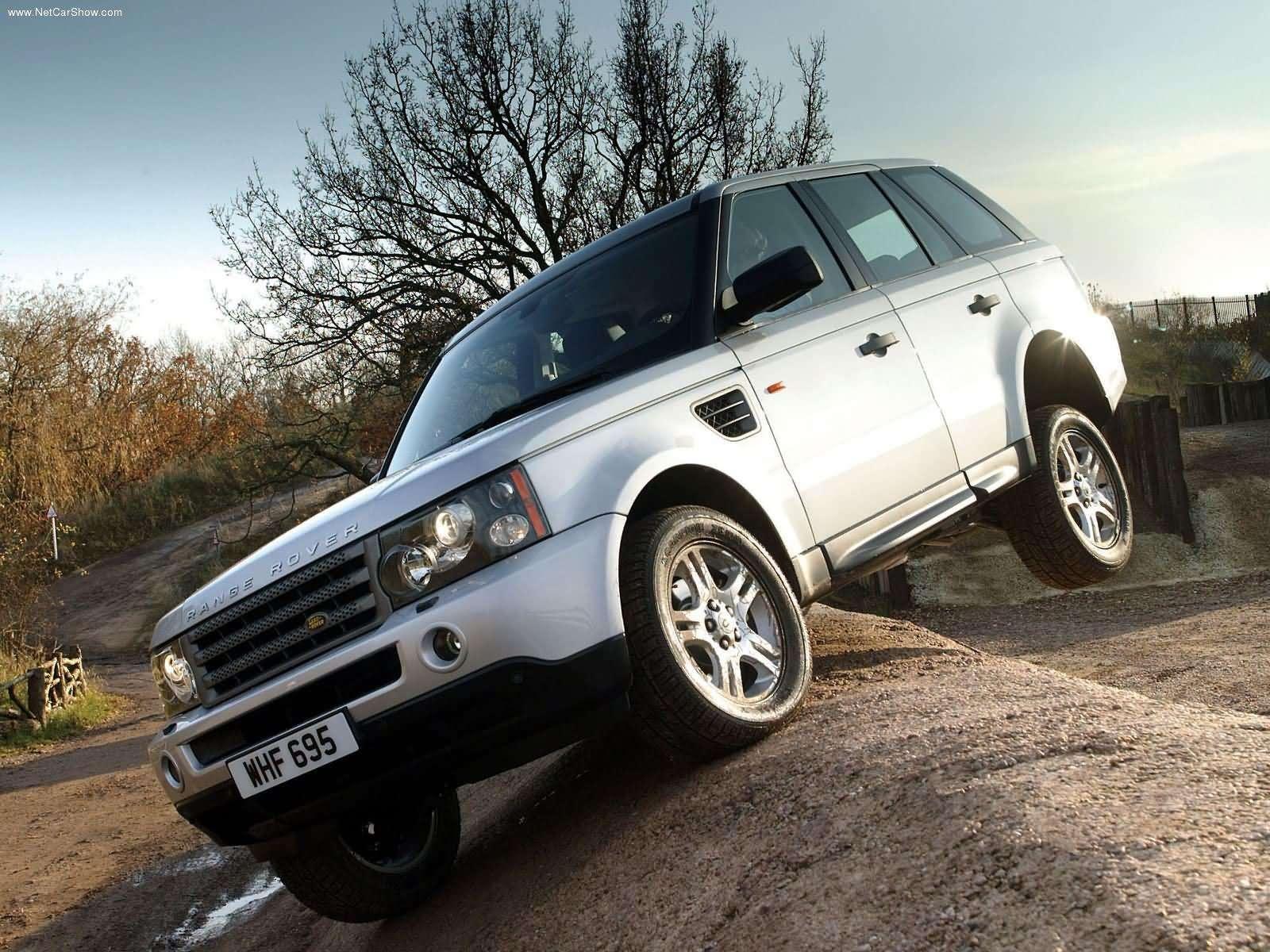http://3.bp.blogspot.com/-T6pzDNg_CFk/TaiacJ7pulI/AAAAAAAACFw/xyozT-iPcNM/s1600/Land_Rover-Range_Rover_Sport_2006_1600x1200_wallpaper_08.jpg