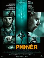 Pioneer (2013) online y gratis