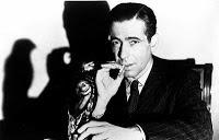 Příběhy zrozené z deště a noci: film noir