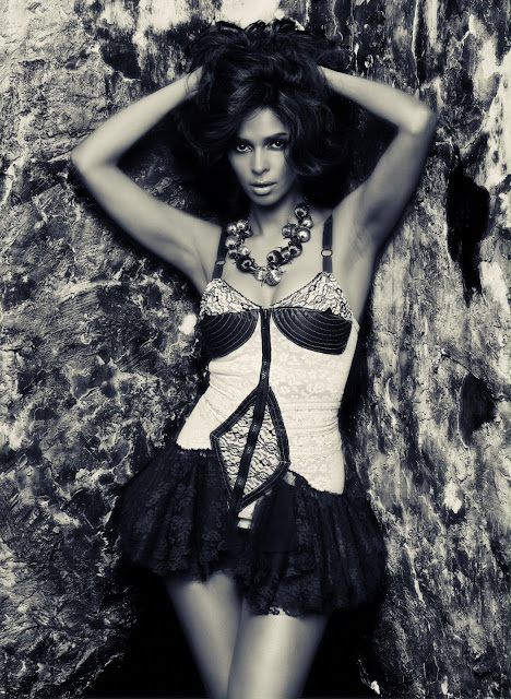 Mallika Sherawat latest Hot