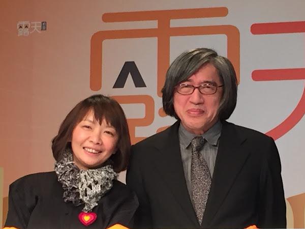 PChome Online, 露天拍賣, 詹宏志