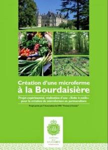 http://www.fermesdavenir.org/wp-content/uploads/2013/11/Microferme-en-permaculture-Projet-pilote.pdf