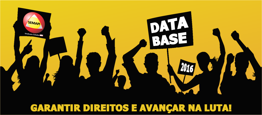 Data-Base SEMAPI