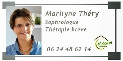 http://maison-du-bien-etre-montpellier.blogspot.fr/2012/01/marilyne-thery.html#.VFnwRtYYHeY