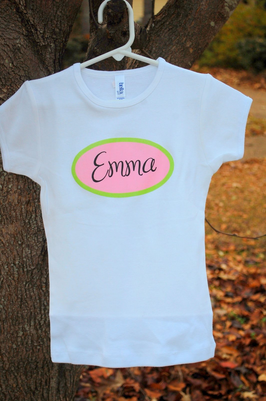 Baby face design cute personalized t shirts for kids for Baby custom t shirts