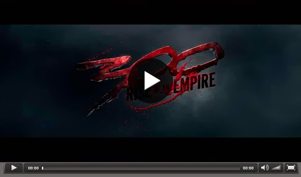 300 rise of an empire 2014 free online sa prevodom