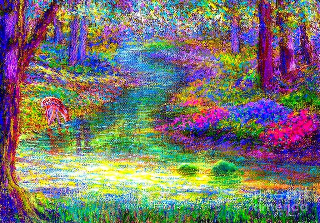 paisajes-naturales-impresionistas