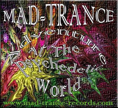 Mad-Music