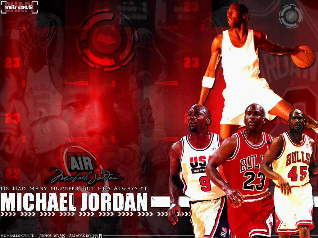 an overview of the michael jordans professional sports career an american basketball player Basketball operations basketball operations oversees the league's oncourt activities, including the development of regular-season and playoff schedules, the management of rule changes, and the enforcement of player conduct standards and discipline.