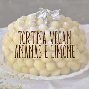 http://pane-e-marmellata.blogspot.it/2014/03/una-torta-per-tutte-le-donne-vegan-e-non.html