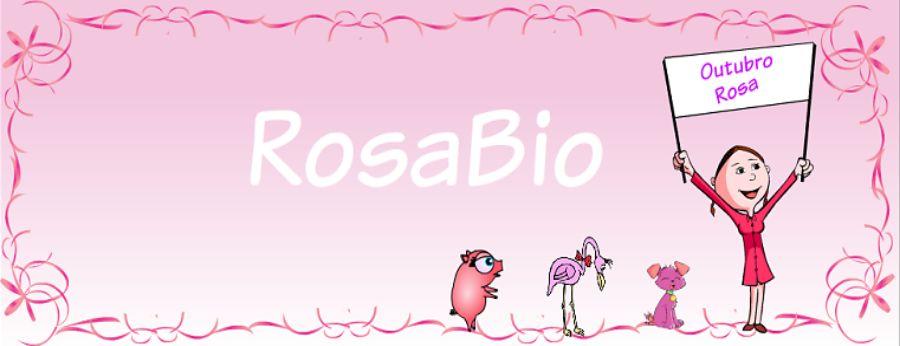 RosaBio